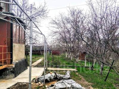 Дача с участком в 6 сот., Конаева 38 за 8 млн 〒 в в селе Шамалган — фото 39