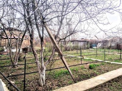 Дача с участком в 6 сот., Конаева 38 за 8 млн 〒 в в селе Шамалган — фото 7