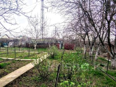 Дача с участком в 6 сот., Конаева 38 за 8 млн 〒 в в селе Шамалган — фото 8