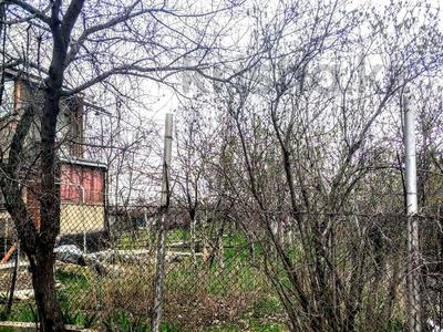 Дача с участком в 6 сот., Конаева 38 за 8 млн 〒 в в селе Шамалган — фото 9
