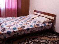 1-комнатная квартира, 34 м², 5/9 этаж посуточно, проспект Нурсултана Назарбаева 89 — Толстого за 5 000 〒 в Павлодаре