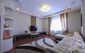 1-комнатная квартира, 43 м², 2/5 этаж посуточно, мкр Юго-Восток за 12 000 〒 в Караганде, Казыбек би р-н