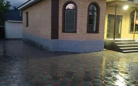 4-комнатный дом, 105 м², 6 сот., Назарбаева 44 за 29.9 млн 〒 в Талдыкоргане
