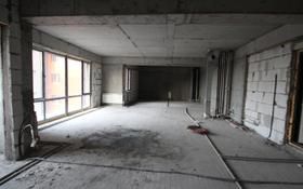 3-комнатная квартира, 88 м², 2/16 этаж, мкр Коктем-3, Мусрепова 22 — Сатпаева за 38.8 млн 〒 в Алматы, Бостандыкский р-н