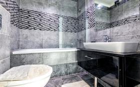 3-комнатная квартира, 100 м², 25/36 этаж посуточно, Достык 5 за 20 000 〒 в Нур-Султане (Астана), Есиль р-н