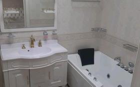 2-комнатная квартира, 78 м², 16/16 этаж, Навои 7 за 37 млн 〒 в Алматы, Ауэзовский р-н