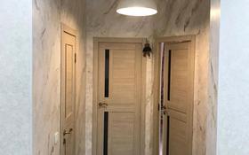 3-комнатный дом, 78 м², 7.8 сот., Грушевая улица 45 за 16 млн 〒 в Кокарне