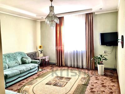 6-комнатный дом, 190 м², 10 сот., Улытауская 56 за 50 млн 〒 в Жезказгане