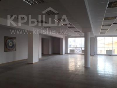 Магазин площадью 2500 м², Маметовой 000 за 325 млн 〒 в Актобе, Новый город — фото 2