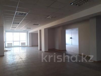 Магазин площадью 2500 м², Маметовой 000 за 325 млн 〒 в Актобе, Новый город — фото 3