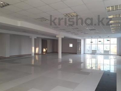 Магазин площадью 2500 м², Маметовой 000 за 325 млн 〒 в Актобе, Новый город — фото 4