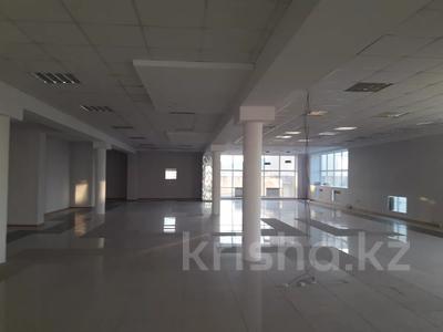 Магазин площадью 2500 м², Маметовой 000 за 325 млн 〒 в Актобе, Новый город — фото 5