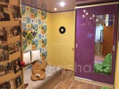 3-комнатная квартира, 57 м², 4/5 этаж, проспект Нуркена Абдирова 46/1 за 17.5 млн 〒 в Караганде, Казыбек би р-н — фото 5