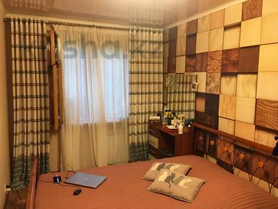 3-комнатная квартира, 57 м², 4/5 этаж, проспект Нуркена Абдирова 46/1 за 17.5 млн 〒 в Караганде, Казыбек би р-н — фото 7
