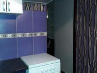 3-комнатная квартира, 68 м², 1/9 этаж, 70 Квартал за 12.5 млн 〒 в Темиртау