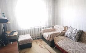 3-комнатный дом, 56 м², 6 сот., мкр Шанырак-2 12 — Жалантос Бахадур за 26 млн 〒 в Алматы, Алатауский р-н