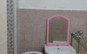 2-комнатная квартира, 44.9 м², 1 этаж, Салтанат 21 за ~ 8.2 млн 〒 в Таразе