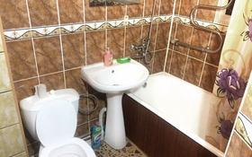 1-комнатная квартира, 55 м², 4/4 этаж посуточно, Иляева 5А за 4 500 〒 в Шымкенте