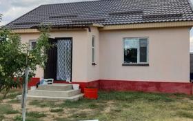 4-комнатный дом, 80 м², 10 сот., Арна 60 за 14.9 млн 〒 в Капчагае