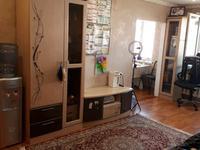 3-комнатная квартира, 64 м², 3/4 этаж