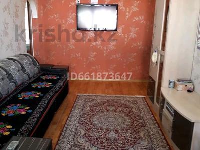 3-комнатная квартира, 64 м², 3/4 этаж, 1 мкр 41 за 12.5 млн 〒 в Капчагае — фото 2