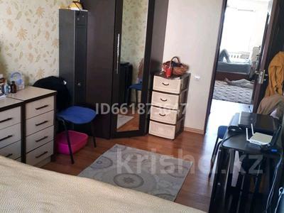 3-комнатная квартира, 64 м², 3/4 этаж, 1 мкр 41 за 12.5 млн 〒 в Капчагае — фото 3