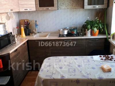 3-комнатная квартира, 64 м², 3/4 этаж, 1 мкр 41 за 12.5 млн 〒 в Капчагае — фото 4