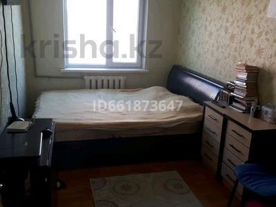 3-комнатная квартира, 64 м², 3/4 этаж, 1 мкр 41 за 12.5 млн 〒 в Капчагае — фото 5