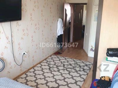 3-комнатная квартира, 64 м², 3/4 этаж, 1 мкр 41 за 12.5 млн 〒 в Капчагае — фото 6