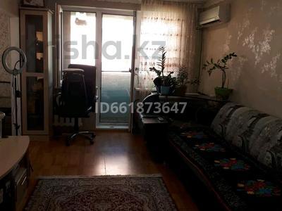 3-комнатная квартира, 64 м², 3/4 этаж, 1 мкр 41 за 12.5 млн 〒 в Капчагае — фото 7