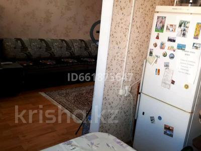 3-комнатная квартира, 64 м², 3/4 этаж, 1 мкр 41 за 12.5 млн 〒 в Капчагае — фото 8