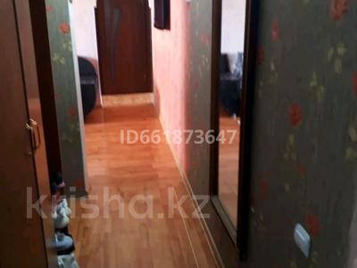 3-комнатная квартира, 64 м², 3/4 этаж, 1 мкр 41 за 12.5 млн 〒 в Капчагае — фото 9