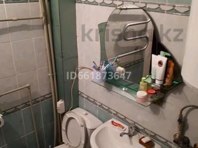 3-комнатная квартира, 64 м², 3/4 этаж, 1 мкр 41 за 12.5 млн 〒 в Капчагае — фото 11