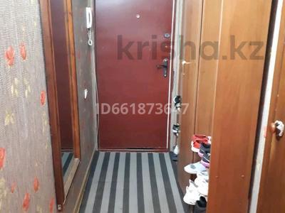 3-комнатная квартира, 64 м², 3/4 этаж, 1 мкр 41 за 12.5 млн 〒 в Капчагае — фото 12