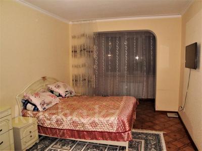 1-комнатная квартира, 47.7 м², 5/15 этаж, мкр Жетысу-3 за 21 млн 〒 в Алматы, Ауэзовский р-н