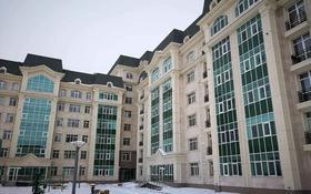 1-комнатная квартира, 61 м², 8/10 этаж, А98 за 30 млн 〒 в Нур-Султане (Астана), Алматы р-н