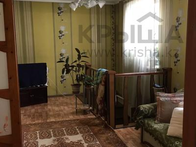 4-комнатный дом, 100 м², 3.5 сот., Шакшак-Жанибека 10 — Есенберлина за 28 млн 〒 в Алматы, Медеуский р-н