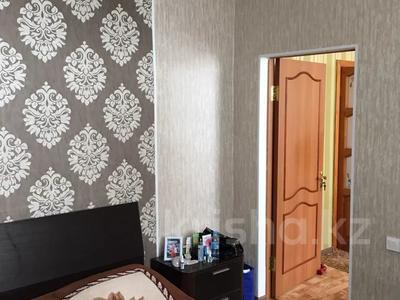4-комнатный дом, 100 м², 3.5 сот., Шакшак-Жанибека 10 — Есенберлина за 28 млн 〒 в Алматы, Медеуский р-н — фото 3