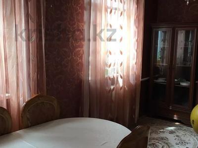 4-комнатный дом, 100 м², 3.5 сот., Шакшак-Жанибека 10 — Есенберлина за 28 млн 〒 в Алматы, Медеуский р-н — фото 5