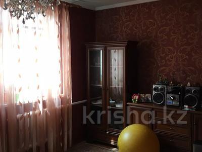 4-комнатный дом, 100 м², 3.5 сот., Шакшак-Жанибека 10 — Есенберлина за 28 млн 〒 в Алматы, Медеуский р-н — фото 6