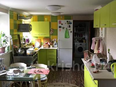 4-комнатный дом, 100 м², 3.5 сот., Шакшак-Жанибека 10 — Есенберлина за 28 млн 〒 в Алматы, Медеуский р-н — фото 8