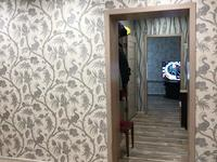 5-комнатный дом, 70 м², 6 сот., 91 А квартал за 15 млн 〒 в Темиртау