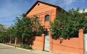 7-комнатный дом, 300 м², 12 сот., Кулундинская 86 — Краснадонская за 80 млн 〒 в Павлодаре