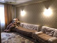3-комнатная квартира, 80 м², 7/10 этаж помесячно