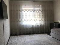 2-комнатная квартира, 54 м², 1/5 этаж, Мушелтой 28 за 16.5 млн 〒 в Талдыкоргане