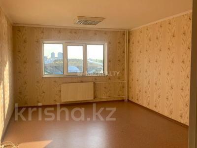 2-комнатная квартира, 70 м², 5/9 этаж, Мкр Самал за 26 млн 〒 в Нур-Султане (Астана), Сарыарка р-н — фото 3