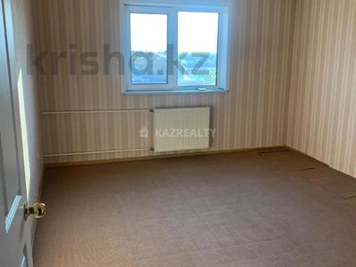2-комнатная квартира, 70 м², 5/9 этаж, Мкр Самал за 26 млн 〒 в Нур-Султане (Астана), Сарыарка р-н — фото 7
