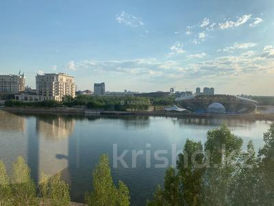 2-комнатная квартира, 70 м², 5/9 этаж, Мкр Самал за 26 млн 〒 в Нур-Султане (Астана), Сарыарка р-н