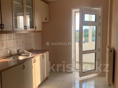 2-комнатная квартира, 70 м², 5/9 этаж, Мкр Самал за 26 млн 〒 в Нур-Султане (Астана), Сарыарка р-н — фото 2