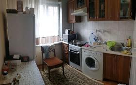 3-комнатная квартира, 58 м², 2/4 этаж, Ауэзовский р-н, мкр №9 за 22.5 млн 〒 в Алматы, Ауэзовский р-н